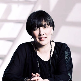 Conny Yumi Christensen